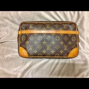 Louis Vuitton Campiegne 28
